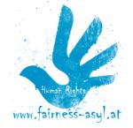 Mehr Fairness im Asylverfahren